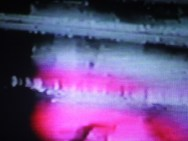Colleague #1 (2006, 6min, colour, sound)