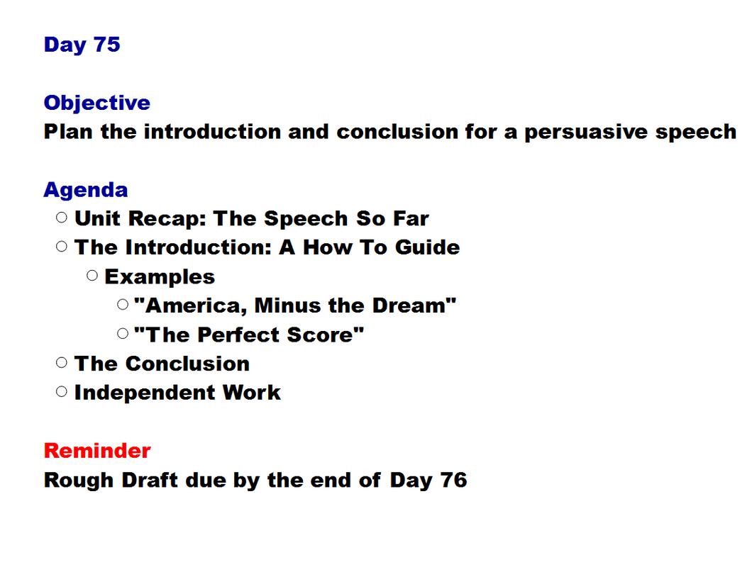 SD1 16-17