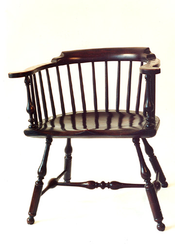 low back lawn chair 9 desk comfy philadelphia ch chris harter