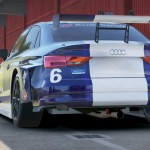 The Problem with the new iRacing Tyre Model