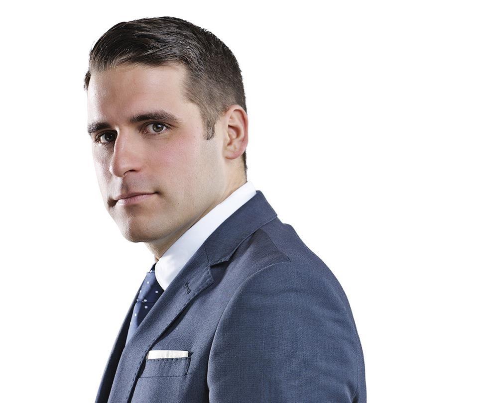 Chris Heffer profile picture