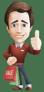Smart_Businessman-45 300px