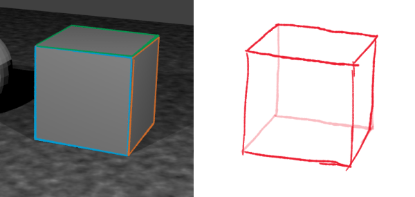 cube-breakdown