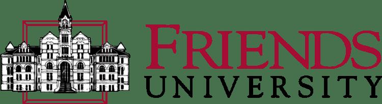 Friends University Logo