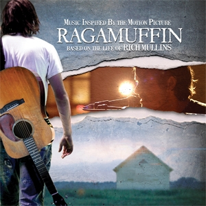 ragamuffin-movie