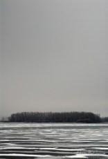 Ice Beach #2