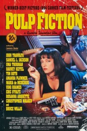 Collection Pulp