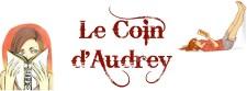 le-coin-daudrey