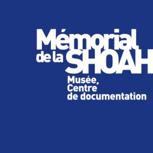 Mémorial de la Shoah, musée, centre de documentation