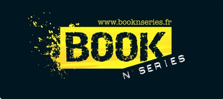 Booknseries promo d'auteurs