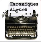 Chroniques aigues blog