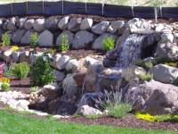 Utah Landscapers, landscaping, Relandscaping and adding ...