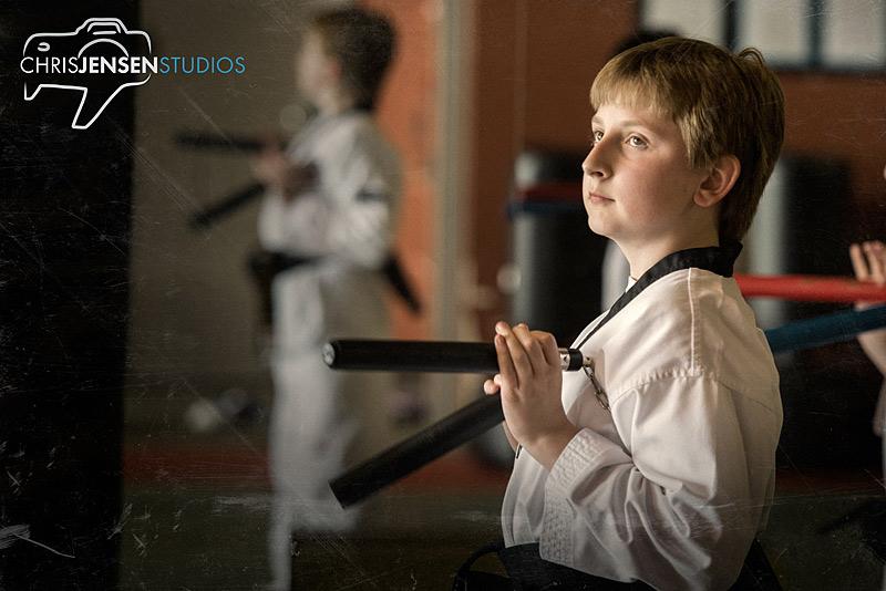 taekwondo, martial arts, sports
