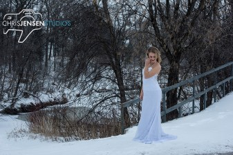 Anna_Lang_Bridal_Models_Chris_Jensen_Studios_Winnipeg_Wedding_Photography (107)