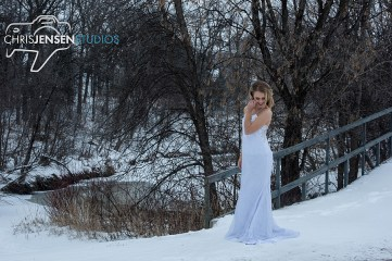 Anna_Lang_Bridal_Models_Chris_Jensen_Studios_Winnipeg_Wedding_Photography (108)