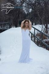 Anna_Lang_Bridal_Models_Chris_Jensen_Studios_Winnipeg_Wedding_Photography (111)