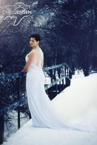Anna_Lang_Bridal_Models_Chris_Jensen_Studios_Winnipeg_Wedding_Photography (11)