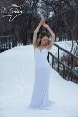 Anna_Lang_Bridal_Models_Chris_Jensen_Studios_Winnipeg_Wedding_Photography (112)