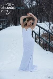 Anna_Lang_Bridal_Models_Chris_Jensen_Studios_Winnipeg_Wedding_Photography (117)