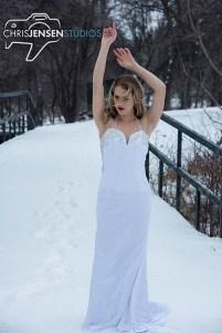 Anna_Lang_Bridal_Models_Chris_Jensen_Studios_Winnipeg_Wedding_Photography (119)
