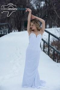 Anna_Lang_Bridal_Models_Chris_Jensen_Studios_Winnipeg_Wedding_Photography (121)