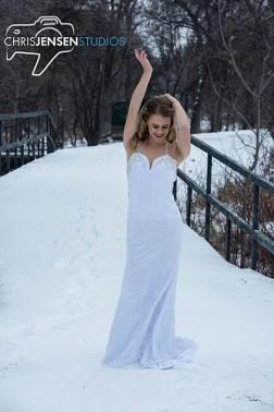 Anna_Lang_Bridal_Models_Chris_Jensen_Studios_Winnipeg_Wedding_Photography (122)
