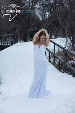 Anna_Lang_Bridal_Models_Chris_Jensen_Studios_Winnipeg_Wedding_Photography (123)