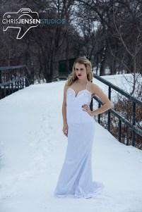 Anna_Lang_Bridal_Models_Chris_Jensen_Studios_Winnipeg_Wedding_Photography (127)