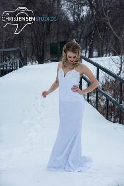 Anna_Lang_Bridal_Models_Chris_Jensen_Studios_Winnipeg_Wedding_Photography (134)