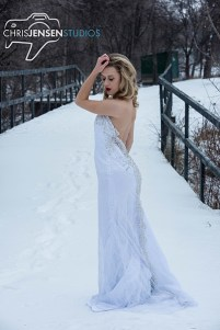 Anna_Lang_Bridal_Models_Chris_Jensen_Studios_Winnipeg_Wedding_Photography (137)