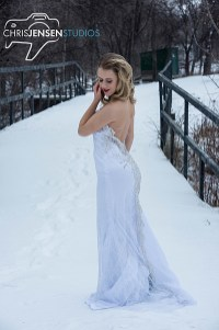 Anna_Lang_Bridal_Models_Chris_Jensen_Studios_Winnipeg_Wedding_Photography (139)
