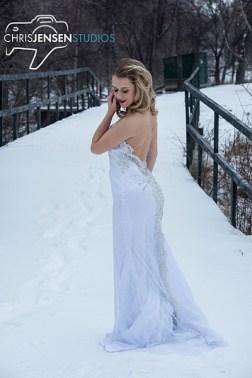 Anna_Lang_Bridal_Models_Chris_Jensen_Studios_Winnipeg_Wedding_Photography (140)