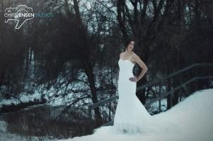 Anna_Lang_Bridal_Models_Chris_Jensen_Studios_Winnipeg_Wedding_Photography (14)