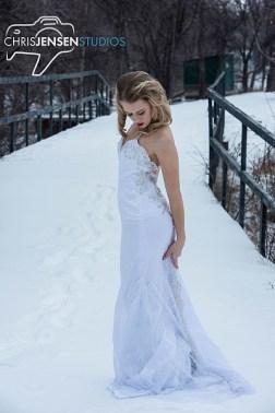 Anna_Lang_Bridal_Models_Chris_Jensen_Studios_Winnipeg_Wedding_Photography (143)