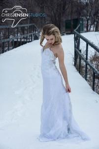 Anna_Lang_Bridal_Models_Chris_Jensen_Studios_Winnipeg_Wedding_Photography (144)