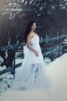 Anna_Lang_Bridal_Models_Chris_Jensen_Studios_Winnipeg_Wedding_Photography (15)