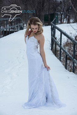 Anna_Lang_Bridal_Models_Chris_Jensen_Studios_Winnipeg_Wedding_Photography (151)