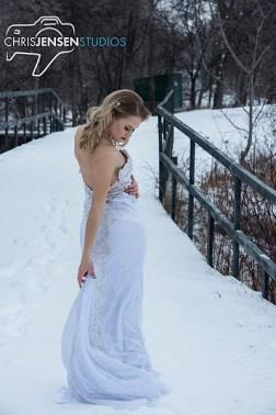 Anna_Lang_Bridal_Models_Chris_Jensen_Studios_Winnipeg_Wedding_Photography (161)