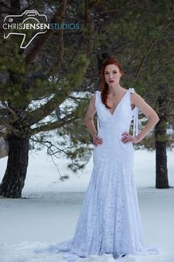 Anna_Lang_Bridal_Models_Chris_Jensen_Studios_Winnipeg_Wedding_Photography (169)