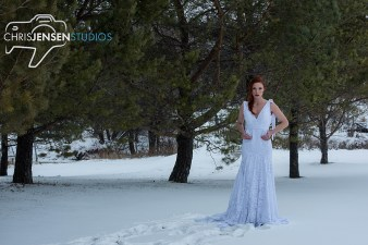 Anna_Lang_Bridal_Models_Chris_Jensen_Studios_Winnipeg_Wedding_Photography (174)
