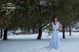 Anna_Lang_Bridal_Models_Chris_Jensen_Studios_Winnipeg_Wedding_Photography (175)