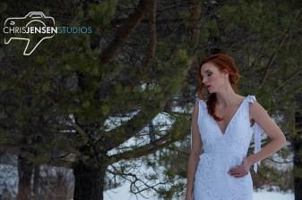 Anna_Lang_Bridal_Models_Chris_Jensen_Studios_Winnipeg_Wedding_Photography (177)