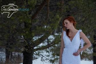 Anna_Lang_Bridal_Models_Chris_Jensen_Studios_Winnipeg_Wedding_Photography (178)
