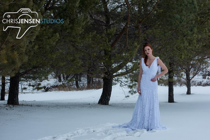 Anna_Lang_Bridal_Models_Chris_Jensen_Studios_Winnipeg_Wedding_Photography (179)
