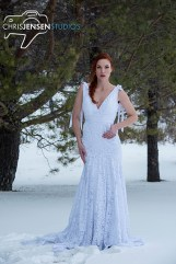 Anna_Lang_Bridal_Models_Chris_Jensen_Studios_Winnipeg_Wedding_Photography (181)