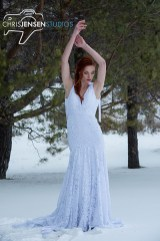 Anna_Lang_Bridal_Models_Chris_Jensen_Studios_Winnipeg_Wedding_Photography (184)