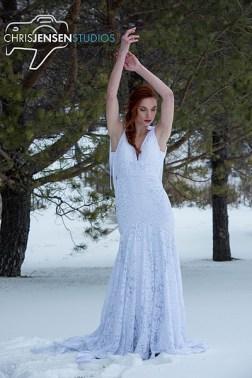 Anna_Lang_Bridal_Models_Chris_Jensen_Studios_Winnipeg_Wedding_Photography (185)
