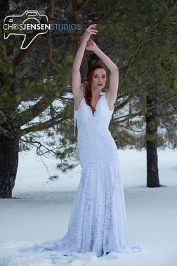 Anna_Lang_Bridal_Models_Chris_Jensen_Studios_Winnipeg_Wedding_Photography (186)