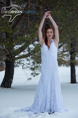 Anna_Lang_Bridal_Models_Chris_Jensen_Studios_Winnipeg_Wedding_Photography (188)