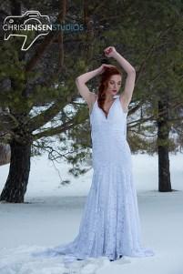 Anna_Lang_Bridal_Models_Chris_Jensen_Studios_Winnipeg_Wedding_Photography (192)